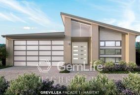 Grevillea, GemLife Highfields, Highgrove Drive, Highfields, Qld 4352