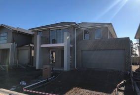 Lot 634 Ashburton Crescent, Schofields, NSW 2762