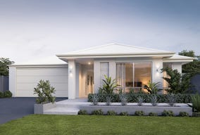Lot 1706 Castlereagh Way, Whiteman Edge, Brabham, WA 6055
