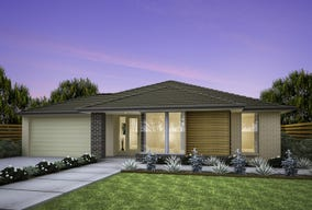 Lot 6214 Wavertree Crescent (Harpley), Werribee, Vic 3030