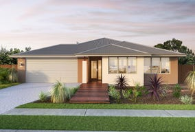 Lot 14, 43 Wesley Road, Griffin, Qld 4503