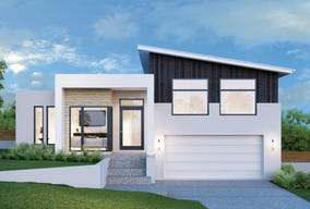 Lot 106, Forestwood Drive, Glenmore Park, NSW 2745