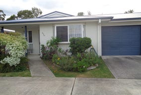 230/29-71 High Road,, Waterford, Qld 4133