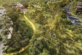 3094 Cataract Road, Box Hill, NSW 2765