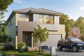 Lot 3, 7, 11, 15, 19, 202, 4 Memorial Avenue, Kellyville, NSW 2155