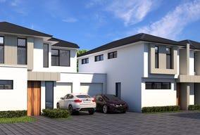Lot 8, 618 Brighton Road, Seacliff Park, SA 5049