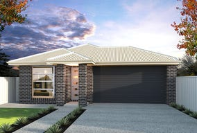 Lot 6 Cleveland Road, Penfield, SA 5121