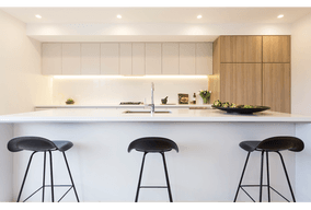 20 Woniora Road, Hurstville, NSW 2220