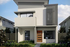 Lot 27 Shepherd Street, Oran Park, NSW 2570