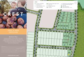 Lot 4034 Beeston Street, Gledswood Hills, NSW 2557