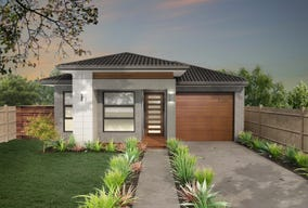 Lot 71 125 Mulcahy Road, Mt Pleasant Estate,, Pakenham, Vic 3810