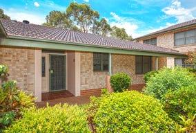 A7/1 Centenary Avenue, Northmead, NSW 2152