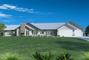 Lot 125 Homestead Crescent, Montego Hills, Kingsholme, Qld 4208