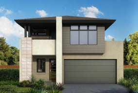 103 Rutherford Avenue, Kellyville, NSW 2155