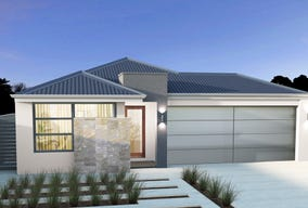 4x2x2 Suitable for 12.5m Lots, Yanchep, WA 6035