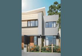 2409 Merrijig Drive - QUAY2, Torquay, Vic 3228