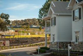 Lot 167, Springview Terrace, Mount Barker, SA 5251