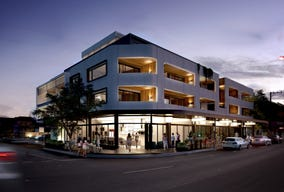 S111/670-672 Centre Road, Bentleigh East, Vic 3165