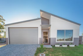 Type 2A/722 Morayfield Rd, Burpengary, Qld 4505