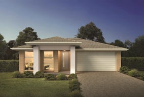 Lot 29 Seaside Estate, Fern Bay, NSW 2295