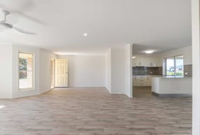 271/3 Carlyle Court, Bargara, Qld 4670