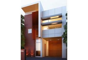 Lot 1663 Morsby Street, Mount Barker, SA 5251