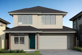 Lot 2207/6 Sandstone Street, Box Hill, NSW 2765