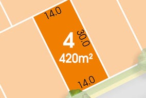 Lot 4 Walker Circuit, Jimboomba, Qld 4280