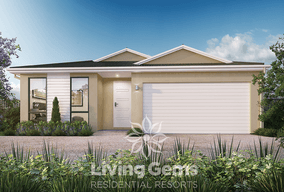 Crystal Living Gems Caboolture 176 Torrens Rd, Caboolture South, Qld 4510