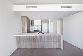 1123/58 Hope Street, South Brisbane, Qld 4101