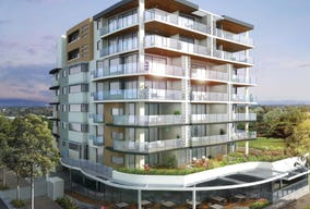 601/13-15 Cotton Tree Parade, Maroochydore, Qld 4558