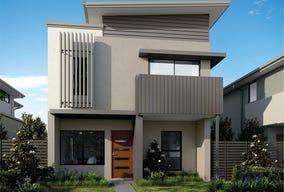 Lot 32 Shepherd Street, Oran Park, NSW 2570