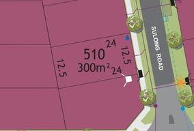 Lot 510, Sulong Road, Brabham, WA 6055