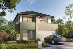 Lot 34 & 212, 4 Memorial Avenue, Kellyville, NSW 2155