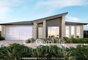 Frangipani, GemLife Highfields, Highgrove Drive, Highfields, Qld 4352