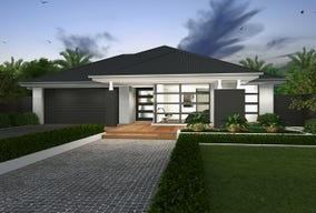 Lot 1779 Blackmore Loop, Whiteman Edge, Brabham, WA 6055