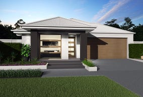 Lot 1776 Blackmore Loop, Whiteman Edge, Brabham, WA 6055