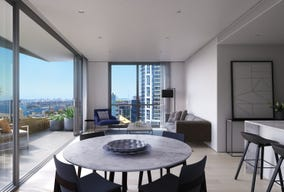 1310/221 Miller Street, North Sydney, NSW 2060