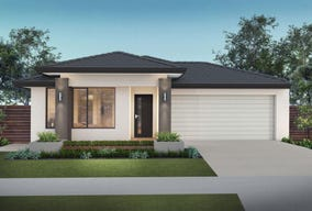 Lot 1450 Directions Drive, Greenvale, Vic 3059