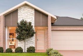 Lot 144 Loretto Way, Hamlyn Terrace, NSW 2259