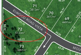 Lot 72, Elwood Rise Vista, D'Aguilar, Qld 4514