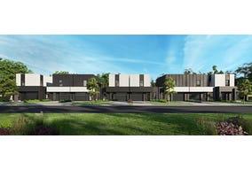 3779 Fewster Circuit, Mickleham, Vic 3064