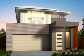 Lot 352 Barrabool Boulevard, Wyndham Vale, Vic 3024