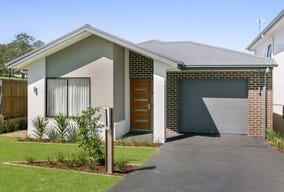 Lot 101 Terry Road, Box Hill, NSW 2765