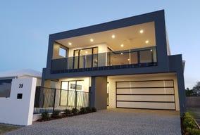 39 Marina View Drive, Pelican Waters, Qld 4551