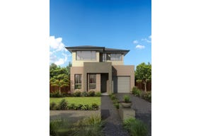 Lot 3142 Archway Street, Gregory Hills, NSW 2557