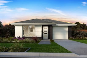Builders Package Springfield Rise, Spring Mountain, Qld 4300