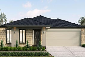 Lot 826 Hutchison Road, Mambourin, Vic 3024