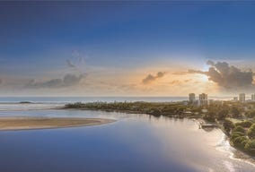402/13-15 Cotton Tree Parade, Maroochydore, Qld 4558