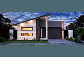 Lot 1080/Lot 1080 Duranta Lane, Bohle Plains, Qld 4817